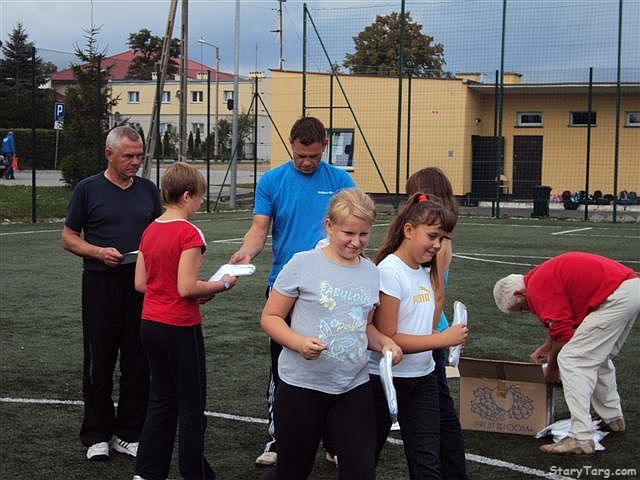 Turniej o Puchar Premiera Donalda Tuska